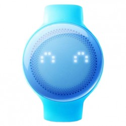 Часы Smart Watch детские Mi Rabbit  blue