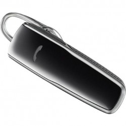 Bluetooth plantronics Explorer 55 Multipoint
