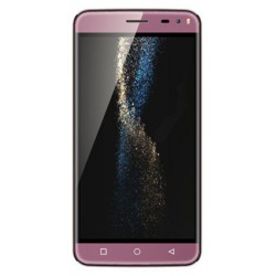 Bluboo Xfire 2 Rose Gold 1gb/8gb