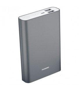 Trust Primo Power Bank 4400mAh Black