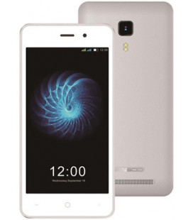 Leagoo Z3C 1/8Gb Black EU Гар. 3 мес.