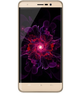 Nomi i5510 Space M (Gold) UA-UСRF Оф. гарантия 12 мес!