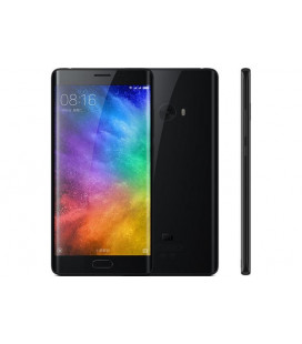 Xiaomi Mi Mix 6/256GB (Black) EU Гарантия 12 мес.