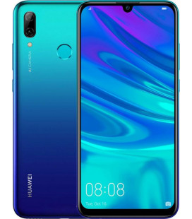 Huawei P Smart 2019 3/64 GB Aurora Blue UA-UСRF Оф. гарантия 12 мес!