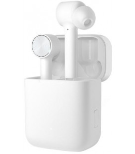 Наушники TWS Xiaomi Air Mi True Wireless Earphones White Гарантия 1 месяц