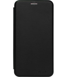 Чехол-книжка Xiaomi Redmi Note4X black G-case Ranger