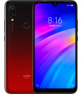 Xiaomi Redmi 7 3/64Gb Lunar Red Европейская версия EU GLOBAL Гар. 3 мес.