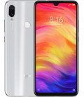 Xiaomi Redmi Note 7 4/64Gb White Европейская версия EU GLOBAL Гар. 3 мес.