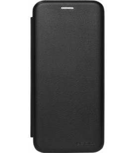 Чехол-книжка Xiaomi Redmi Note7 black G-case Ranger
