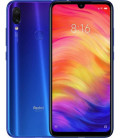 Xiaomi Redmi Note 7 4/64Gb Blue Европейская версия EU GLOBAL Гар. 12 мес.