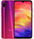 Xiaomi Redmi Note 7 4/64Gb Nebula Red Европейская версия EU GLOBAL Гар. 12 мес.