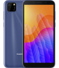 Huawei Y5P 2/32GB Phantom Blue UA-UCRF Оф. гарантия 12 мес.