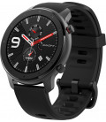 Smart Watch Amazfit GTR Lite 47mm Aluminium Alloy Гарантия 12 мес.