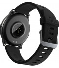 Smart Watch Xiaomi Haylou LS05 Black Гарантия 12 мес.