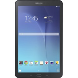 "Планшет Samsung Galaxy Tab E 9.6"" 8Gb 3G Gold Brown (SM-T561NZNASEK)  UA-UCRF офиц. гарантия 12 мес."