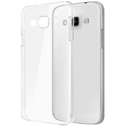Силикон Xiaomi Redmi 2 white Remax